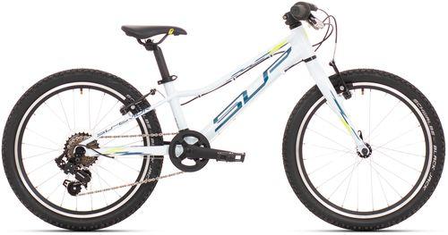 Superior Racer xc 20 lány kerékpár