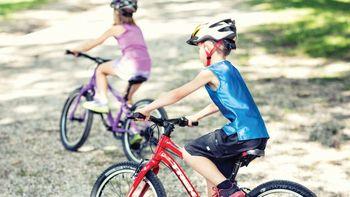 20-as gyermekkerékpár fiú