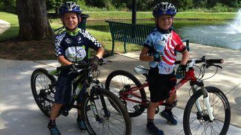 24-es fiú kerékpár