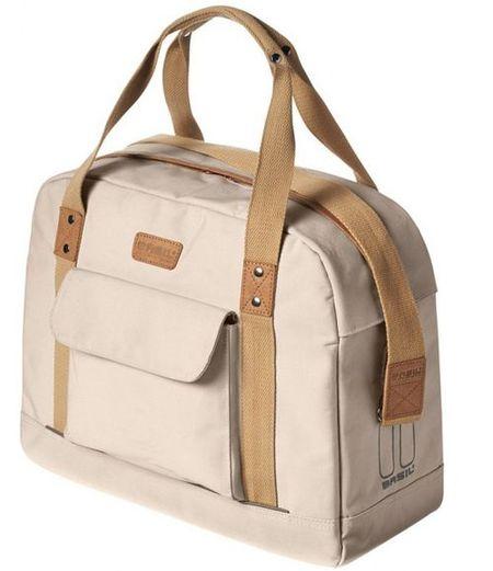 Basil Portland táska