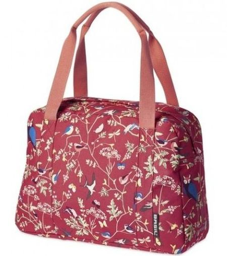 Basil Wanderlust táska