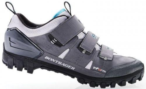 Bontrager Race női cipő akció