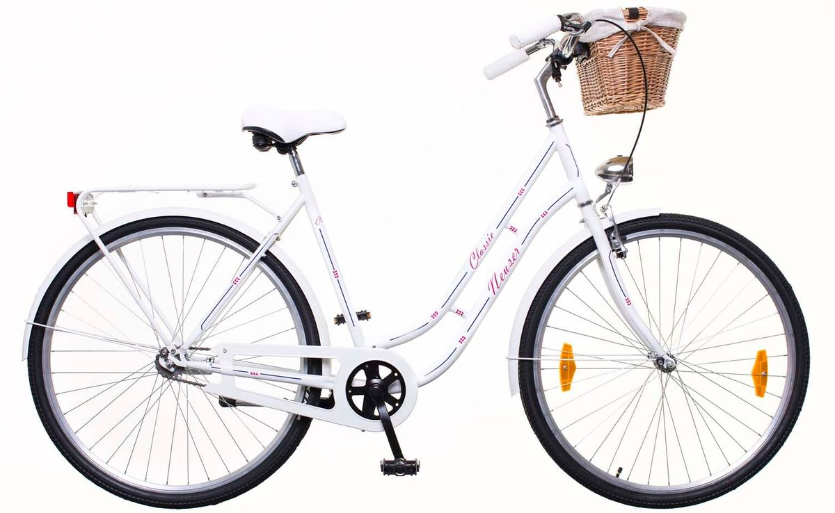 9e2c35ee68eb City Kerékpárok | Q1 KERÉKPÁRSZALON-Női Vonal