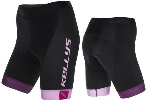 Kelly's Maddie női kerékpáros rövid nadrág