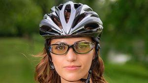 női sportszemüvegek