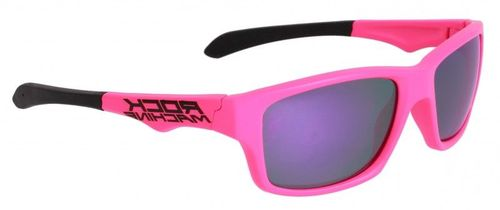 Rock Machine utcai napszemüveg