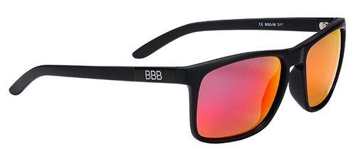 BBB town napszemüveg bsg-56