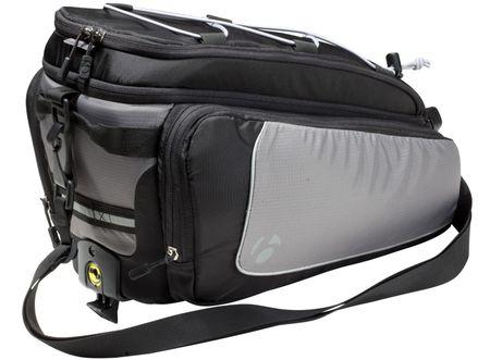 csomagtartó táska bontrager