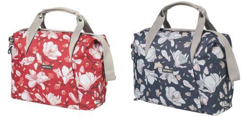 Basil Magnolia 1 oldalas táska