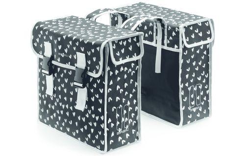 Basil Mara XL táska