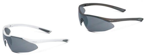XLC Bali napszemüveg