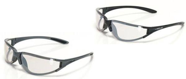 kerékpáros napszemüveg XLC La Gomera