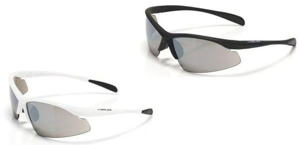 kerékpáros napszemüveg XLC Maledvien